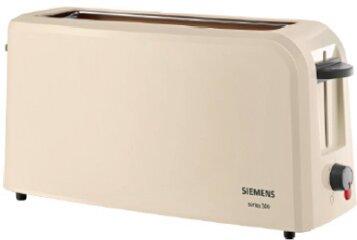 Siemens TT3A0007