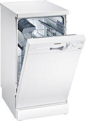 Geschirrspüler & Spülmaschinen