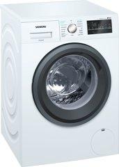 Siemens WD15G443 Waschtrockner, 7 kg Waschen, 4 kg Trocknen, A