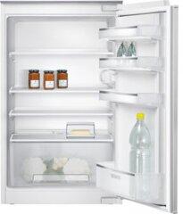 SIEMENS KI 18RV30 Einbaukühlschrank EEK A++ H: 88