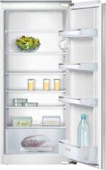 Siemens Einbau-Kühlschrank KI 24RV63, Festtür, A++