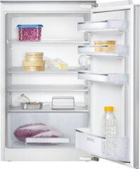 SIEMENS KI 18RV61 Einbaukühlschrank EEK A++ H: 88