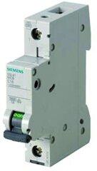 Siemens Automat 5SL6310-7 Sicherungsautomat 3pol. C 10A