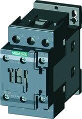 Siemens 3RT2025-1AP00 Schütz Baugröße S0