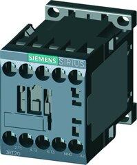 Siemens 3RT2017-1BB41 Schütz Baugröße S00