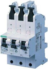 Siemens 5SP3835-2 Hauptleitungsschutzschalter