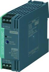 Siemens 6EP1331-5BA10 SITOP Stromversorgung