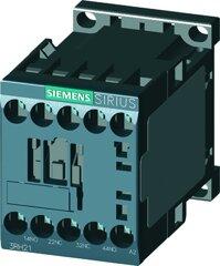 Siemens 3RH2131-1BB40 Hilfsschütz 24V DC