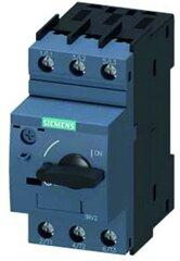 Siemens 3RV2011-1DA10 Motorschutzschalter