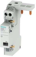 Siemens 5SM6021-2 Brandschutzschalter-Block 16A