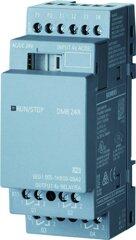 Siemens 6ED1055-1HB00-0BA2 DM8 24R Erweit.-Modul