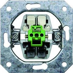 Siemens 5TA2155 Serienschalter 10A 250V