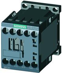 Siemens 3RT2016-1AP01 Schütz Baugröße S00