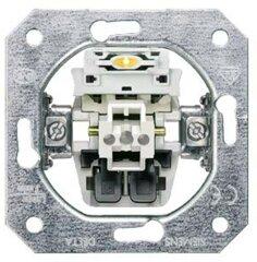 Siemens 5TA2150 Kontrollschalter Aus 10A 250V