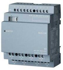 Siemens 6ED1055-1FB10-0BA2 DM16 230R Erw.-Modul