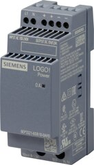 Siemens 6EP3321-6SB10-0AY0 LOGO!POWER 15V / 1,9A
