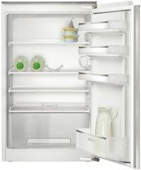 Siemens Kühlschrank KI18RV62, A++, 150l, 37dB