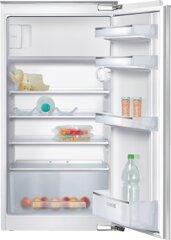 Siemens Kühlschrank KI20LV62, 158 l, A++, 38kg