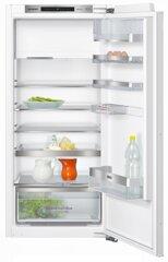 Siemens Kühlschrank KI42LAD30, 196 l, A++, Weiß
