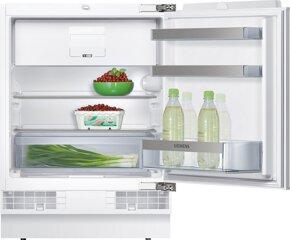 Siemens Kühlschrank KU15LSX60, A++
