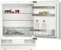 Siemens Kühlschrank KU15RA60 A++, 90 W