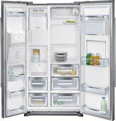 Siemens Side-by-Side Kühlschränke