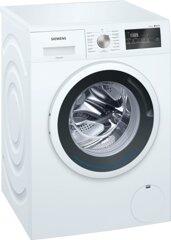 Siemens Waschmaschine WM14N121, 7kg, 1400 U/min, A+++