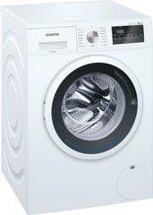 Siemens WM14N140 Waschmaschine, A+++, 1400U/min, 74dB