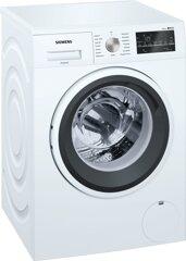 Siemens Waschmaschine WM14T421, 7kg, 1400 U/min, A+++