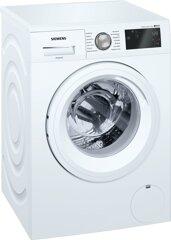 Siemens WM14T5EM Waschmaschine, 8kg, 1400 U/min, A+++