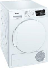 Siemens Wärmepumpentrockner WT45W463, 7kg, A+++