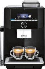 Siemens Kaffee Vollautomat TI923509DE, 2,3L, 1500W