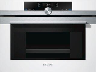 Siemens CD634GBW1