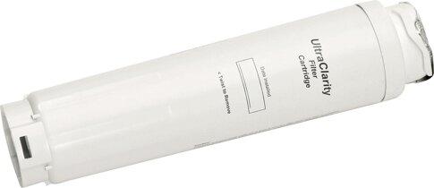 Siemens Wasserfilter FI50Z000