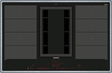 Siemens Kochfeld EX845LX34E