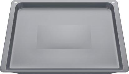 Siemens HZ531000