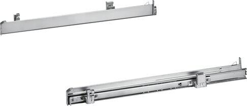 Siemens varioClip-Auszug HZ538000
