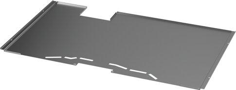 Siemens HZ392800