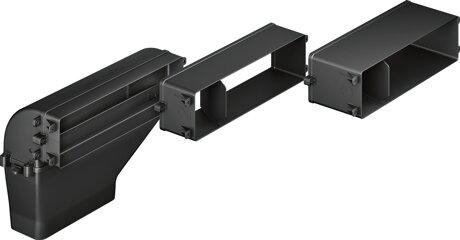 Bosch Sonderzubehör HEZ381401