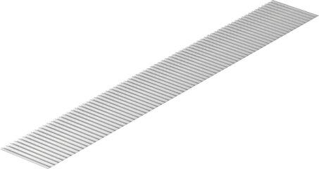 Siemens Umluftfilter HZ381700