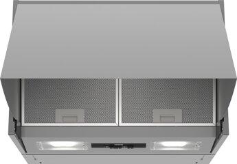 Siemens LE66MAC00