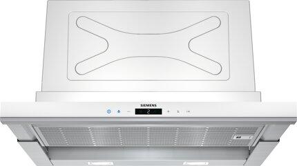 Siemens LI67SA270