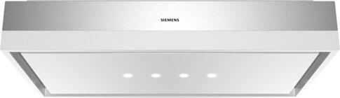 Siemens LR16RBQ20