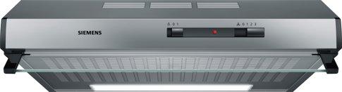 Siemens LU62LFA51