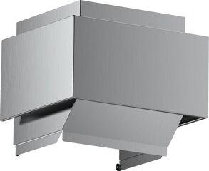 Siemens Umluftmodul LZ11AXC56
