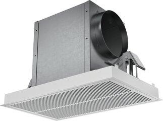 Bosch Umluftmodul DIZ1JC2C6, Weiß