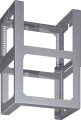 Siemens Montageturmverlängerung LZ12510, 500mm