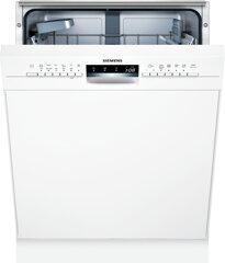 Siemens SN336W03JE