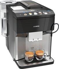 Siemens TP507DX4 Kaffeeautomat, Morning Haze