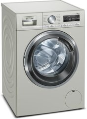 Siemens Waschmaschine WM14VMS1, A+++, 1400 U/min